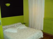hotel pas cher beauvais 3 hotels sans toile beauvais. Black Bedroom Furniture Sets. Home Design Ideas
