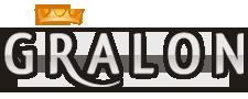 http://www.gralon.net