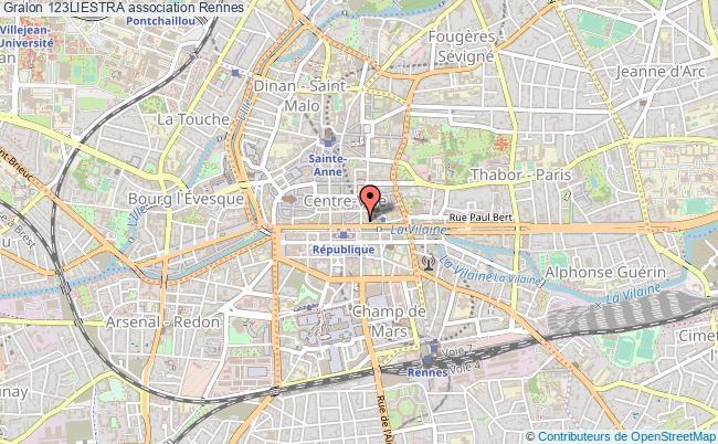plan association 123liestra Rennes