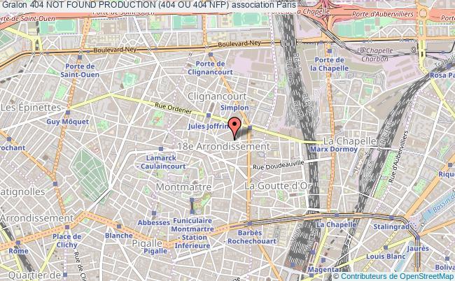 plan association 404 Not Found Production (404 Ou 404 Nfp)