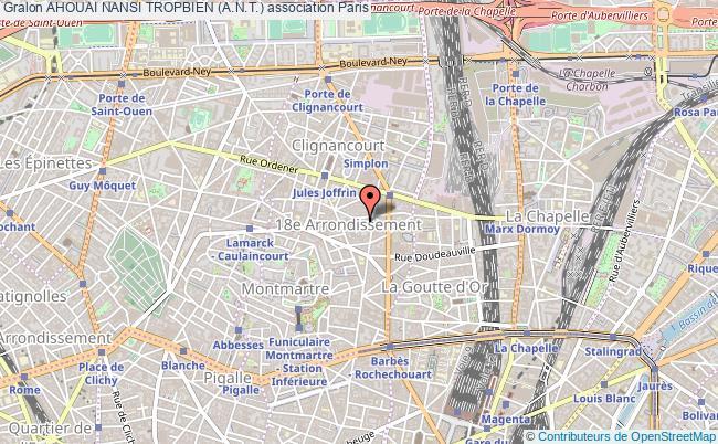 plan association Ahouai Nansi Tropbien (a.n.t.)
