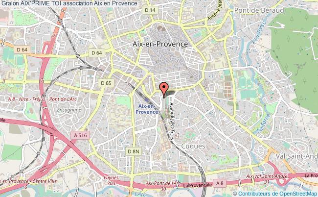 plan association Aix'prime Toi