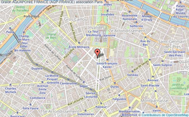 plan association Aquaponie France (aqp-france)
