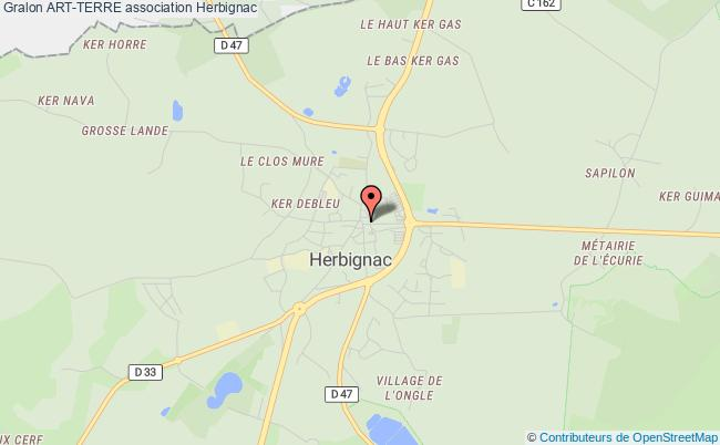plan association Art-terre Herbignac