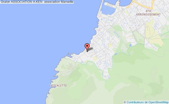 plan association Association A.ken.