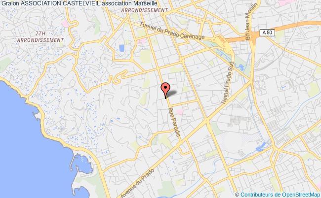 plan association Association Castelvieil