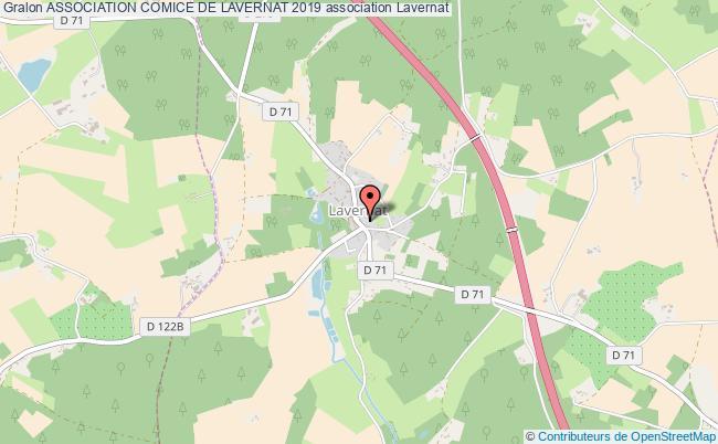 Calendrier Comice Agricole Sarthe 2019.Association Comice De Lavernat 2019 Association Comice