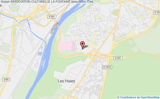 Plan Cul Hommes Angers (49000)