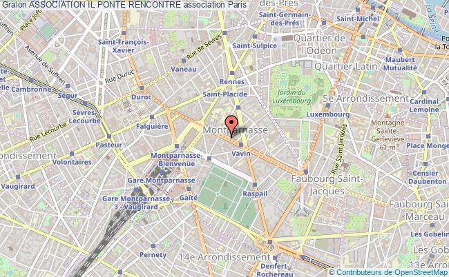 rencontres adultes paris sites de rencontres totalement gratuit