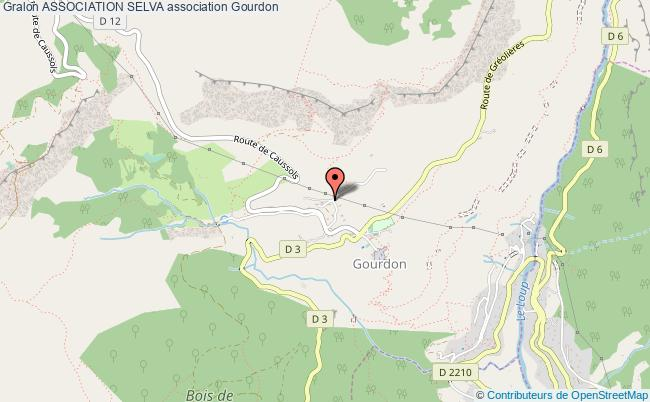 plan association Association Selva