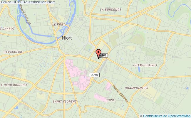 plan association Centre D'etude, Recherche, Formation Du Travail Protege (c.e.r.f.-t.p.)
