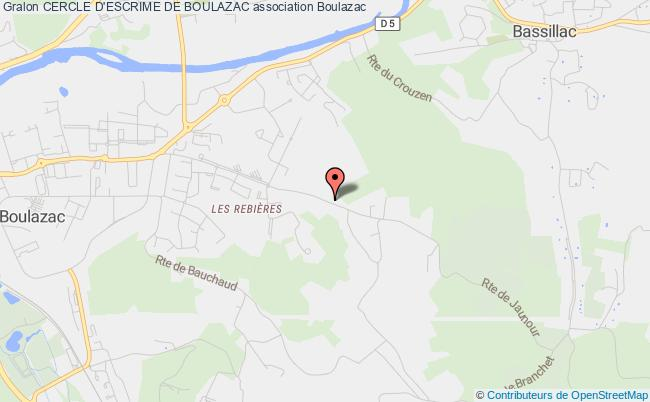 Boulazac  With Boulazac  Best Annonce Vente Maison