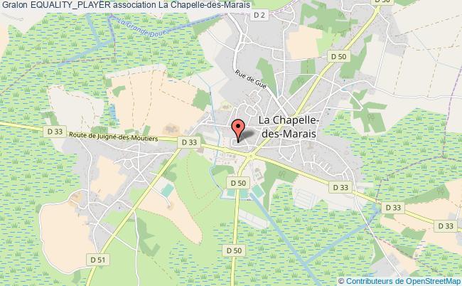 plan association Equality_player Chapelle-des-Marais