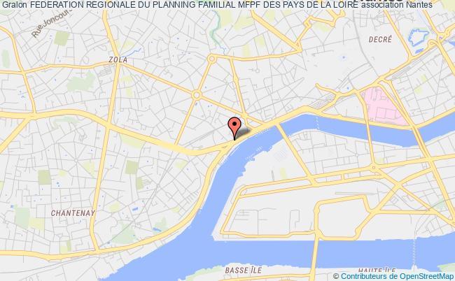plan association Federation Regionale Du Planning Familial Mfpf Des Pays De La Loire