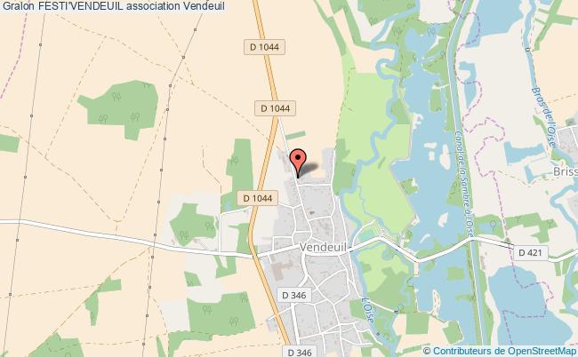 plan association Festi'vendeuil