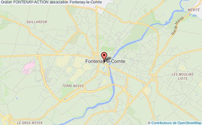 plan association Fontenay-action