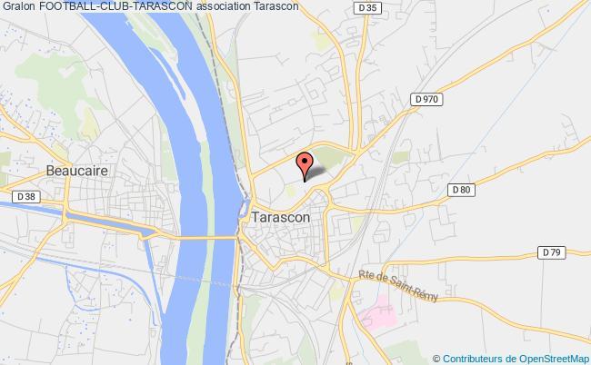 plan association Football-club-tarascon