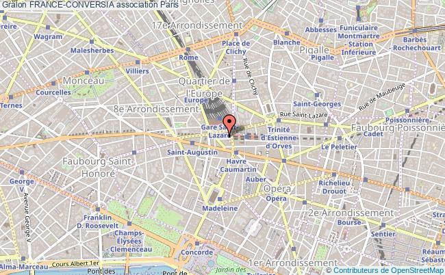 plan association France-conversia