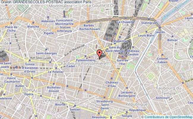 plan association Grandesecoles-postbac