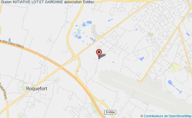 plan association Initiative Lot Et Garonne