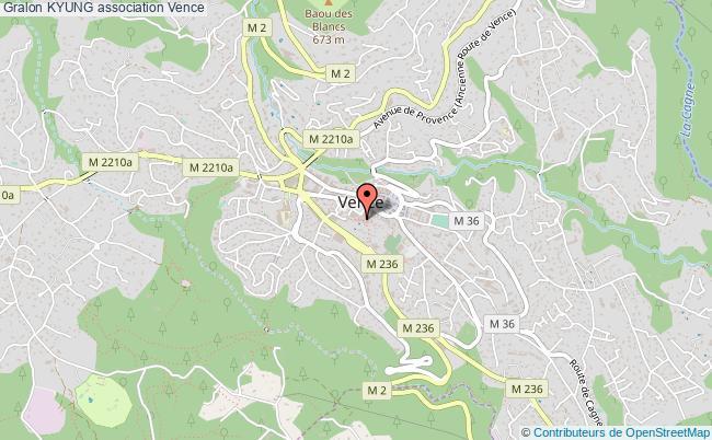 plan association Kyung