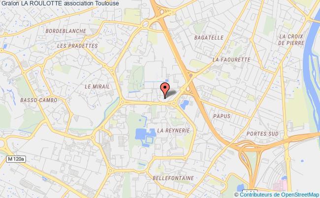 Roulotte Toulouse la roulotte association musique traditionnelle toulouse