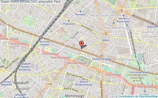 plan association Paris-brune.doc Paris