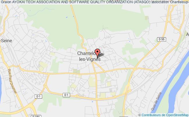 plan association (pepani) Pour L'echange, Le Partage Et L'aide Sur Le Plan National Et International Montrouge