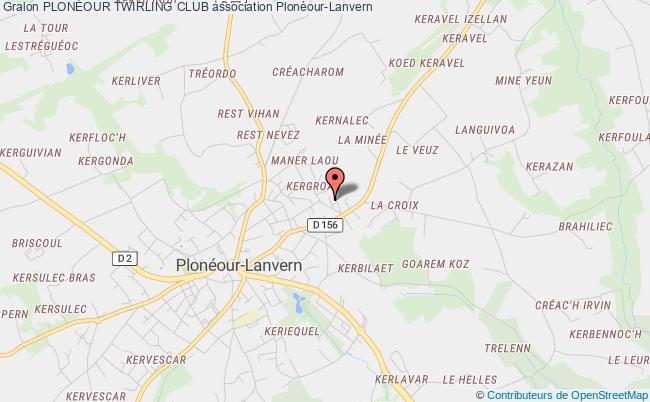 Rencontre Femme Plonéour-Lanvern