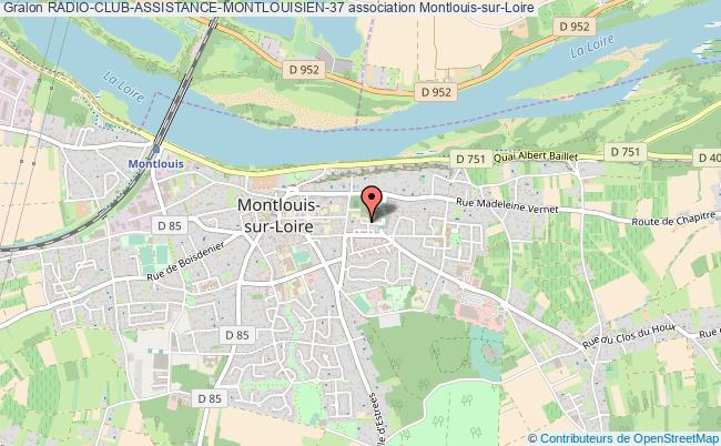 plan association Radio-club-assistance-montlouisien-37