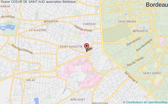 plan association Saint Augustin 2015