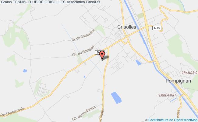 Trouver une etudiante en France -> 82 Tarn-et-Garonne -> 82000 Montauban