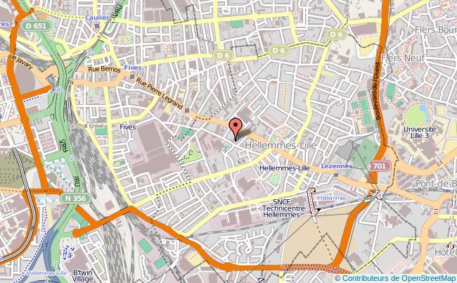 plan Sceren Centre Régional De Documentation Pédagogique Lille Cedex
