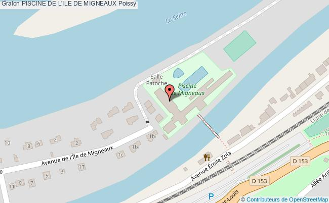 plan Bassin Couvert