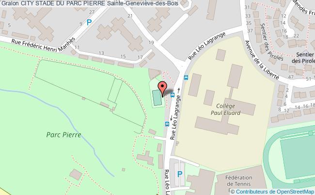 carrefour la ville du bois horaires # Ouverture Carrefour La Ville Du Bois