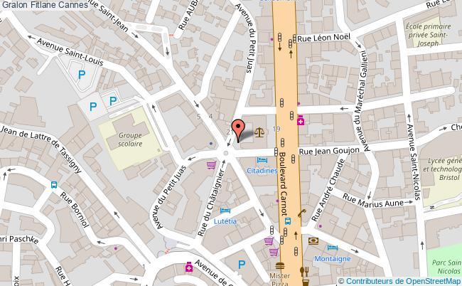 plan Salle Biking Rpm
