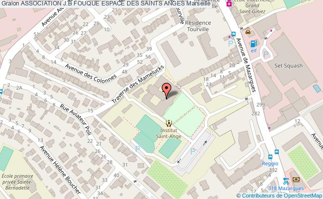 plan Salle D'activites Physiques Et Sportives