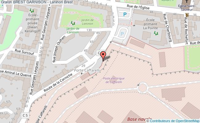 plan Salle De Badminton