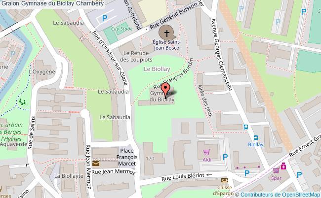 plan Salle De Combats