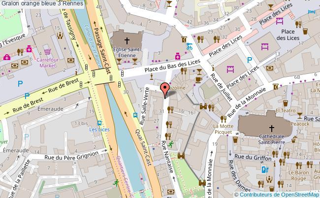 plan Salle De Cours Collectifs 2