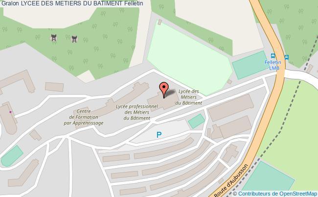 plan Salle De Gymnastique 2