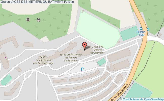 plan Salle De Gymnastique