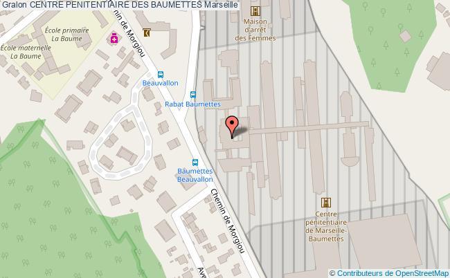 plan Salle De Musculation (bâtiment A)