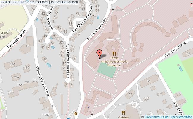 plan Salle De Musculation