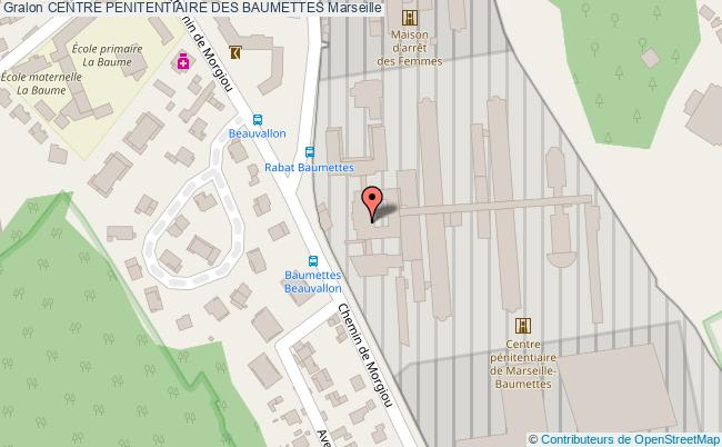 plan Salle De Musculation Pour Surveillants