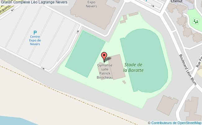 plan Salle De Tennis De Table