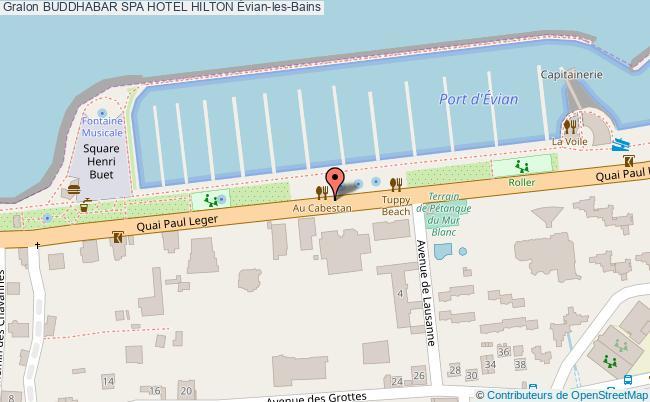 plan Salle De Velo Cardio Training