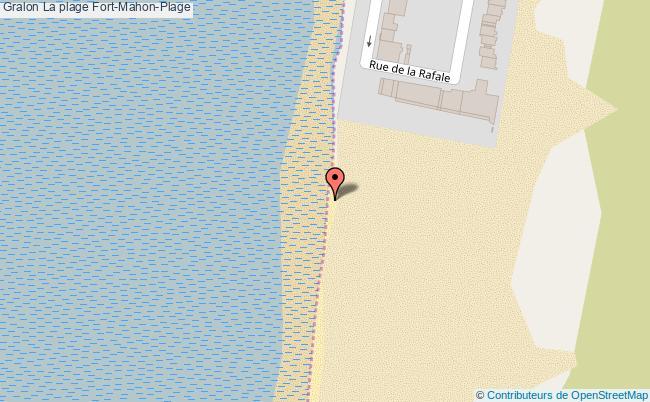 Site De Char A Voile La Plage Fort Mahon Plage
