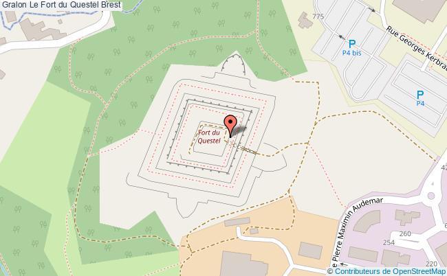 plan Site De Pratique Du Swingolf