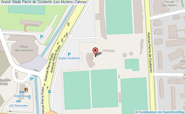 plan Stade Coubertin (murier 3)